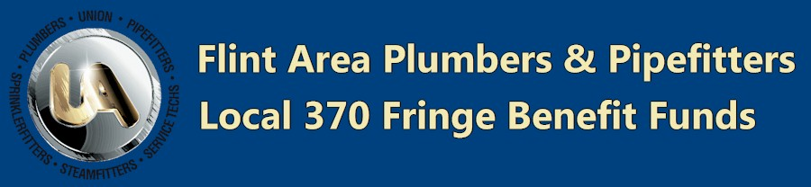 Flint Area Plumbers & Pipefitters Local 370